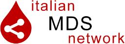 italianMDSnetwork